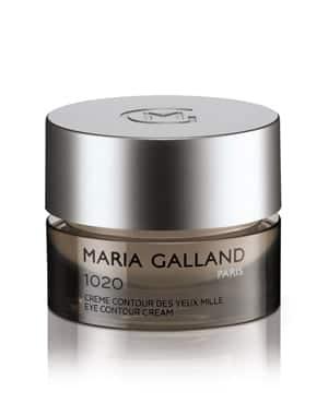 Maria Galland - Crème Contours des Yeux Mille 1020