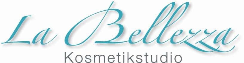 Kosmetikstudio la Bellezza GmbH