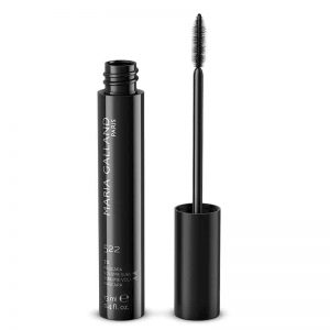 Maria Galland - 522 -70 Mascara Volume Sublime
