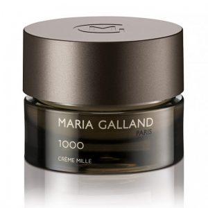 Maria Galland - Crème Mille 1000