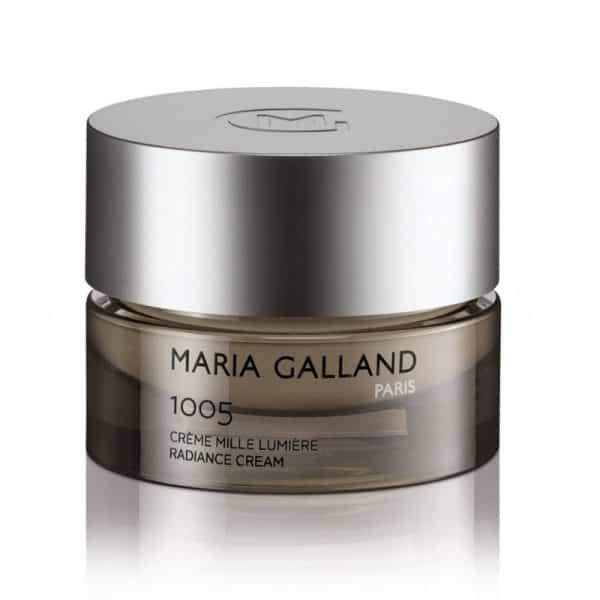Maria Galland - Crème Mille Lumière 1005