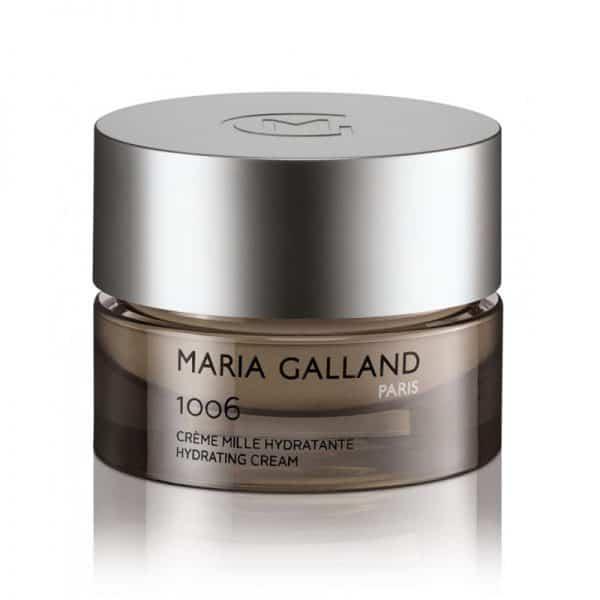 Maria Galland - Crème Mille Hydratante 1006