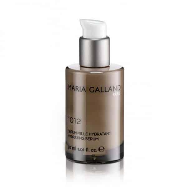 Maria Galland - Sérum Mille Hydratant 1012