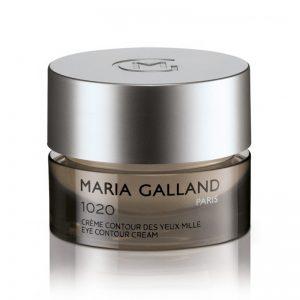 Maria Galland - Crème Contour des Yeux Mille 1020