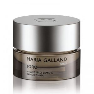 Maria Galland - Masque Mille Lumière 1030