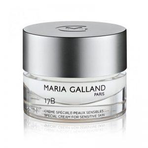 Maria Galland - Crème Spéciale Peaux Sensibles 17B