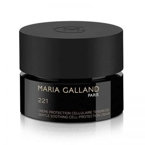 Maria Galland - 221 Crème Protection Cellulaire Tendresse