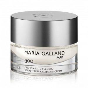 Maria Galland - 300 Crème Matité Velours