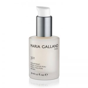 Maria Galland - 301 Soin Affinant Perfecteur de Peau