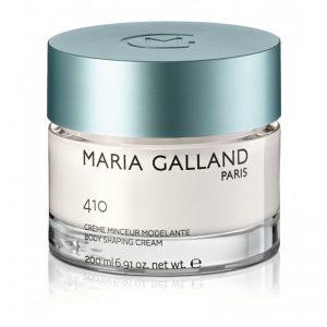 Maria Galland - Crème Minceur Modelante 410