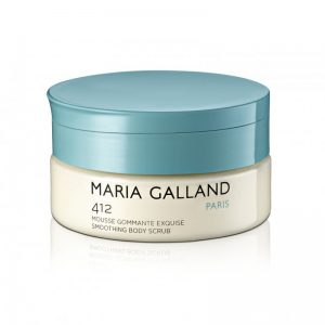 Maria Galland - Mousse Gommante Exquise 412