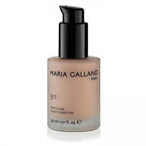 Maria Galland - Teint Fluide 511