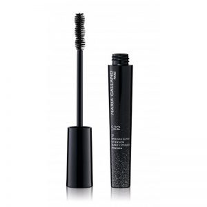Maria Galland - Mascara Super Extension 522 -51
