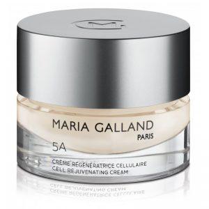 Maria Galland - Crème Régénératrice Cellulaire 5A