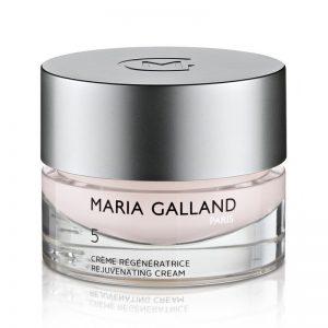 Maria Galland - Crème Régénératrice 5