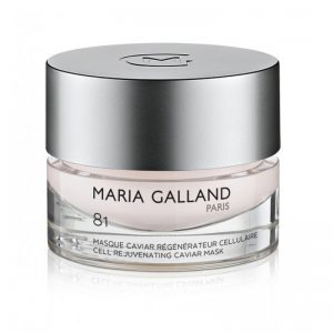 Maria Galland - NANO-MASQUE CAVIAR 81