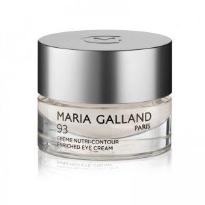 Maria Galland - Crème Nutri-Contour 93