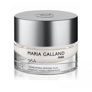 Maria Galland - Crème Hydra Intense Plus 96A