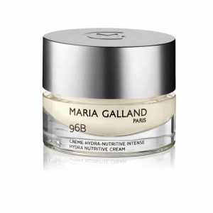 Maria Galland - 96B Crème Hydra-Nutritive Intense
