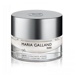 Maria Galland - Crème Hydrantante Intense 96