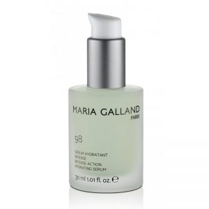 Maria Galland - Sérum Hydratant Intense 98