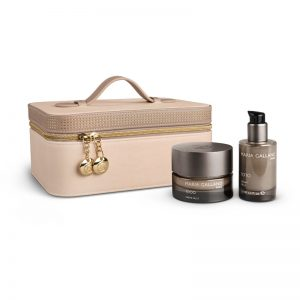 Coffret Mille 1000 + 1010 mit Beautybag